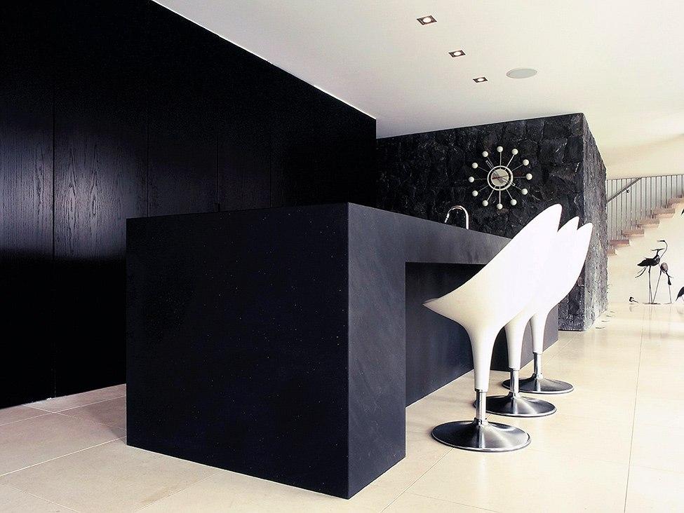 Частные черно белые фото 86801 фотография