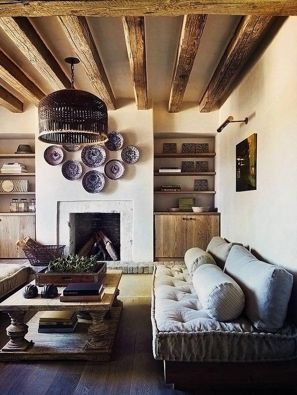 iCreatived  Home Interior and Exterior Design Ideas